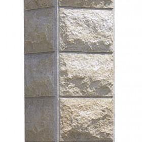 石材柱子 大院子门柱