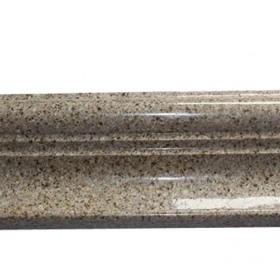 石材线条GM-015