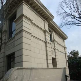 别墅装饰 大门石材案例雕花 门套 门头石