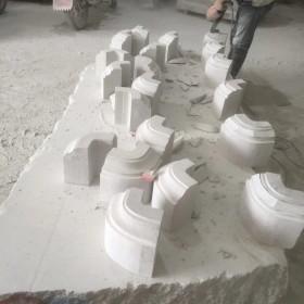 别墅外墙转角石材 地基面石材