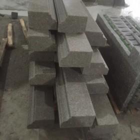 石材仿型产品 别墅石材材料配套