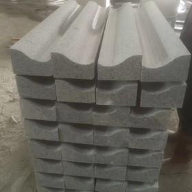仿型石材产品GM-036