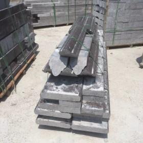 花岗岩成品GM-040