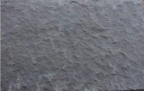 四川青石青砂岩火烧面-- 四川川鑫石业
