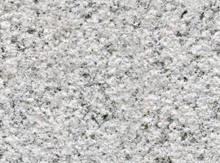 四川青石--喷砂面-- 四川川鑫石业
