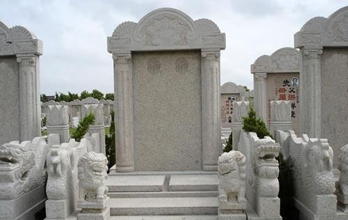 四川青石--墓头石-- 四川川鑫石业