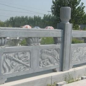 四川青石--栏杆石