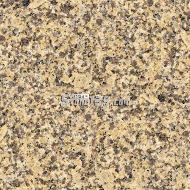 新卡麦花岗岩-- 新卡麦石材