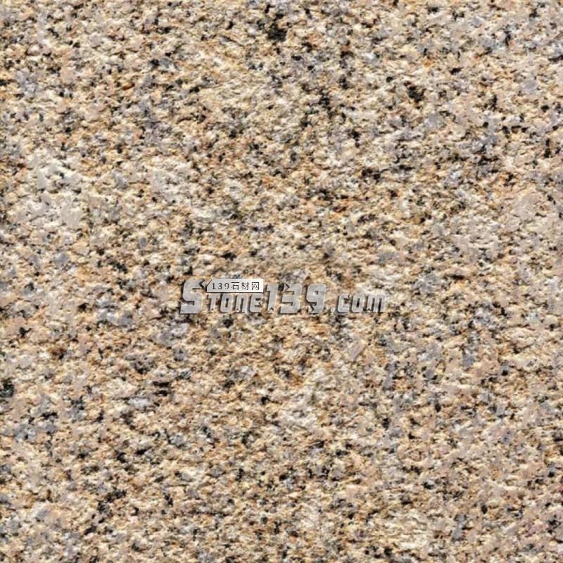 新卡麦荔枝面-- 新卡麦石材