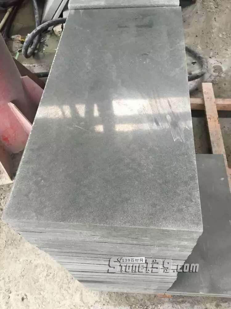 四川青石磨光面-- 四川川鑫石业