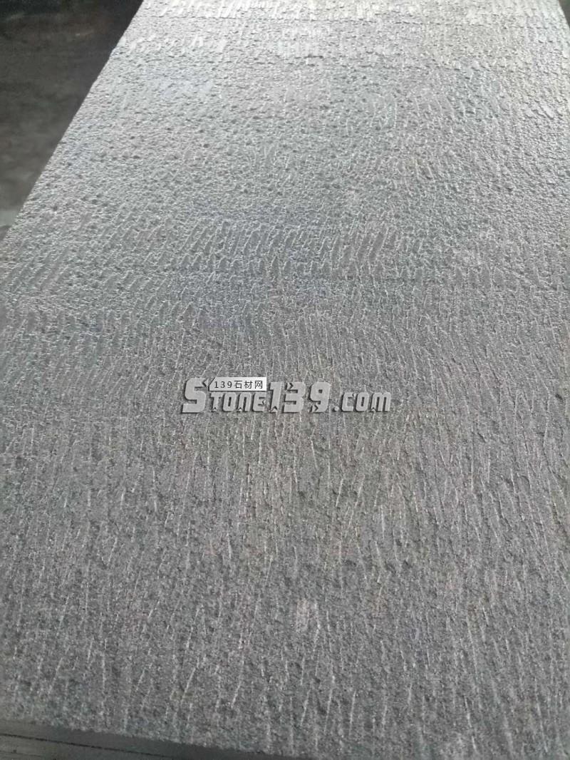四川青石扫帚面-- 四川川鑫石业