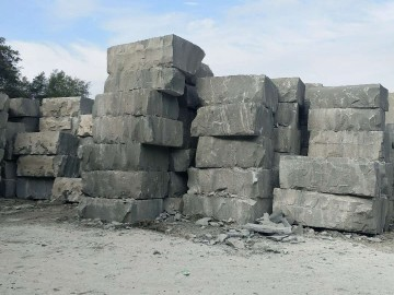 工厂青石产品现货 (9)