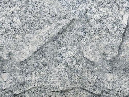 芝麻灰蘑菇石-- 罗田芝麻灰