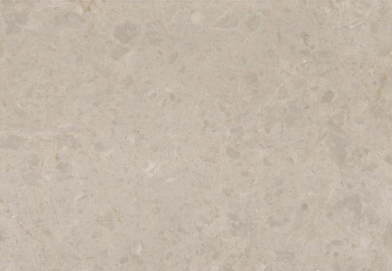 土耳其奥特曼大理石的各个品种