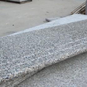五莲花楼梯板 台阶石