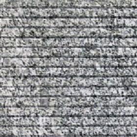 五莲灰划沟板