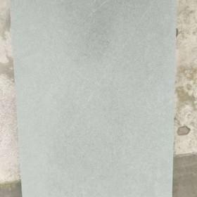 达县青石板 青砂岩