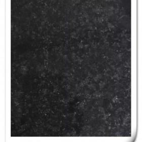 梨花红染黑板