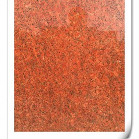 梨花红染红板