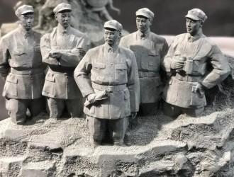 2018惠安雕博会开幕!能把石头雕成这样,你见过吗?