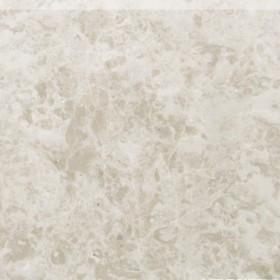 高端别墅服务商炜烨石材提供设计|装修|安装服务