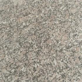 梨花白(红底)花岗岩