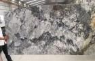 【上新】蓝莓白石材新品分享 新货上市大板展示