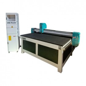 全自动玻璃切割机 马赛克拼镜玻璃切割机 五轴数控