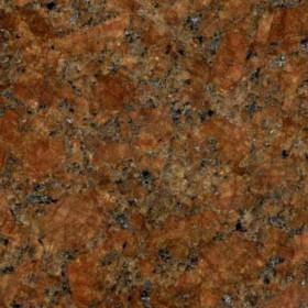 红棕石材染色板