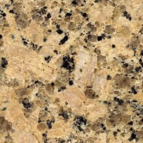 金钻麻花岗岩染板