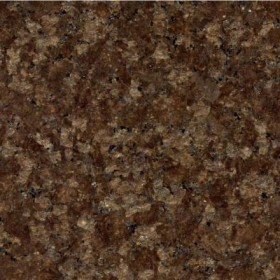 精致棕花岗岩染板