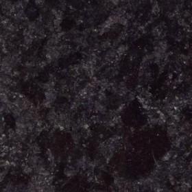 蓝星石材染板