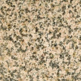 沙利士红染色板 沙力士红花岗岩
