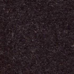中国黑石材河南内乡石材染板厂供应