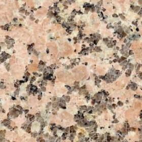 粉红麻花岗岩 河南粉红麻石材