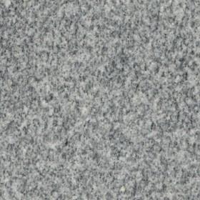 河南灰麻 浅灰色底色,黑色斑点花纹