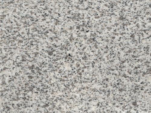 今典白麻 河南白麻花岗岩 含铁量高密度大