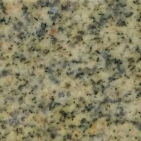 泌阳黄锈石(中黄变金黄 增色剂可以做到数十年不褪色