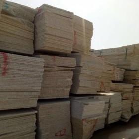 河南黄锈石毛板 芝麻白、芝麻灰荒料大量现货
