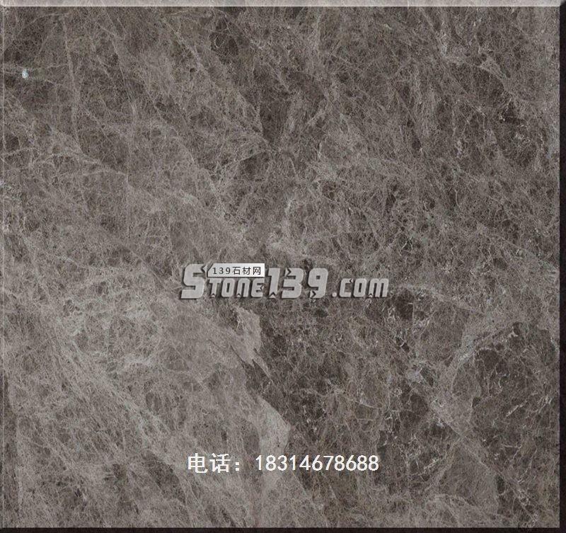 爱马仕灰大理石-- 福建省南安旭顺石材有限公司