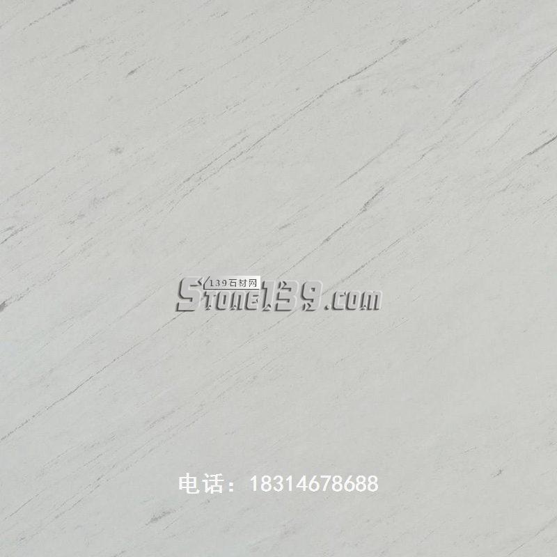 南斯拉夫白大理石-- 福建省南安旭顺石材有限公司