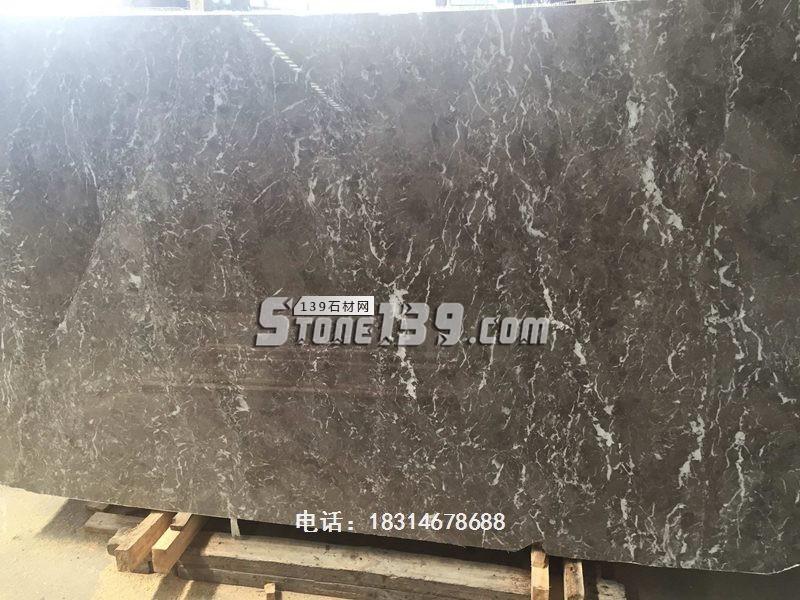 塞浦路斯灰大理石-- 福建省南安旭顺石材有限公司