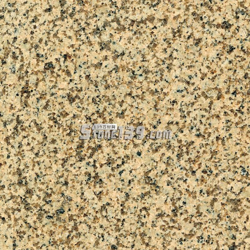 卡拉麦里金A1-8光面 新疆卡麦矿山工厂直销
