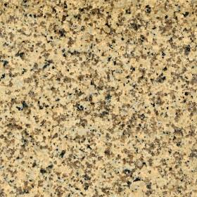 卡拉麦里金A2光面花岗岩荒料 板材 成
