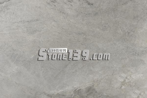 雅铂灰大理石 水头雅铂灰大板-- 汇盛·泽金石业