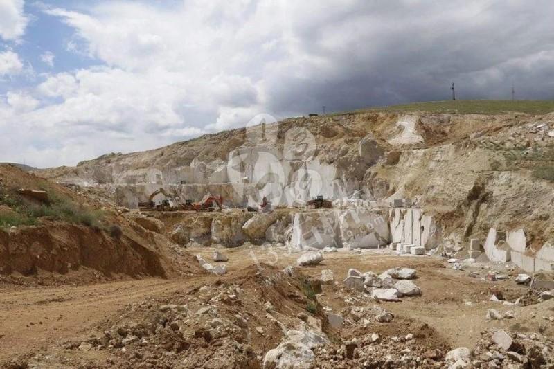 2018占据水头出库率半壁江山的灰石,现在还好吗?