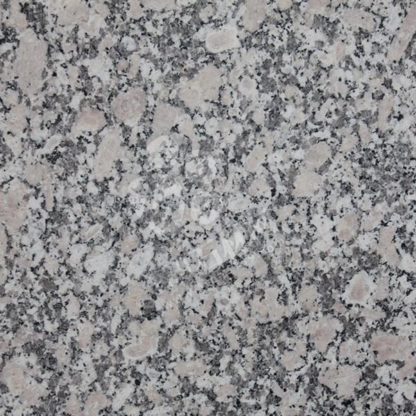 内乡产的天然石材