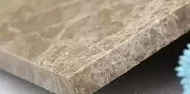 论大理石与瓷砖的区别