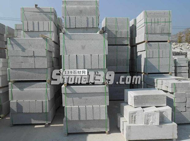 泌阳县春水镇花岗岩异形产品-- 泌阳县春水丰达石材厂