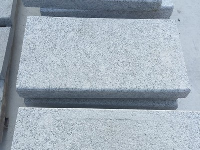 河南芝麻白 芝麻灰芝麻黑 黄锈石地铺应用-- 泌阳县春水丰达石材厂